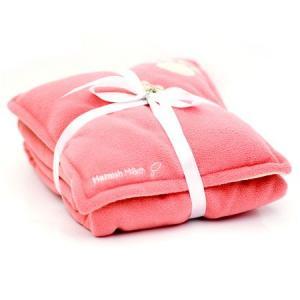 Hotel Blanket Manufactures
