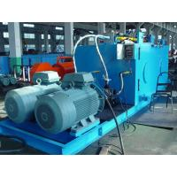 CE ISO Certfication Hydraulic Pump Station / Independent Hydraulic Device Manufactures