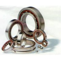 Buy cheap Single Row 2RS, ZZ Open Deep Grooved ball 6900 Bearing for fans, cars, Pump, machinery from wholesalers
