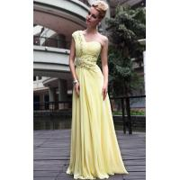 wholesale luxurious night gown Manufactures