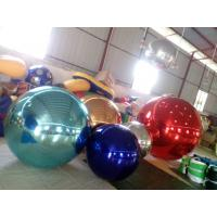 Excellent Peeling Custom Advertising Balloons Event Party Decoration Manufactures