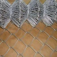 Compressed Chain Link with High Corrosion Resistance Manufactures
