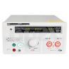 5kv - 20kV Portable AC Hipot Tester For HV High Voltage Withstand Test Manufactures