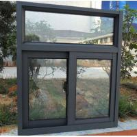 Latest Design Aluminum Extrusion Profiles For Double Glazing Aluminum Sliding Window Manufactures