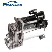 LR Range Rover Sport Air Suspension Compressor Pump Plastics OEM No LR038118 Manufactures