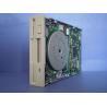 TEAC FD-235F 4665-U  Floppy Drive, From Ruanqu.NET Manufactures