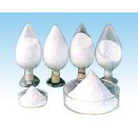 Sodium Hydroxide,Anhydrous, Caustic Soda