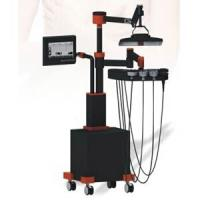 beauty breast care system M7 Manufactures
