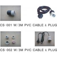 Buy cheap Ceramic Socket from wholesalers