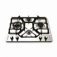 Gas Stove (HQ4-B02XZ) Manufactures