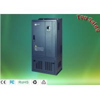 160Kw Vector Control 380V VSD Variable Speed Drive Manufactures