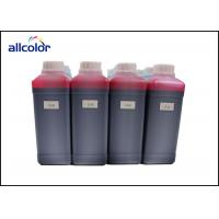 Compatible Eps0N Mimaki Mutoh Textile Dye Sublimation Ink 1L Manufactures