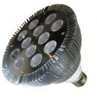 PAR38 led light 12W Manufactures
