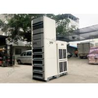 20 Ton Drez Aircon Packaged Tent Air Conditioner for High End Event Halls Manufactures