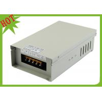 SMPS 120 W switching ac dc power adapter AC - DC 24V5A Short Circuit Protection Manufactures