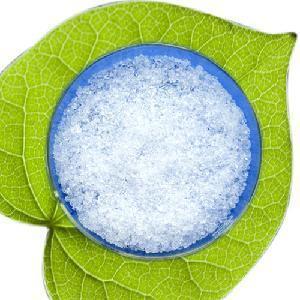 NutriaquaTM Calcium Nitrate (CN) Manufactures