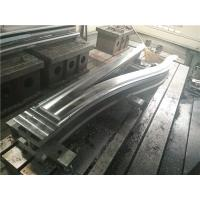 Professional Industrial Quality Control , Quality Assurance Testing Manufactures