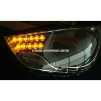 375LM Auto Signals Panel Mount Led Indicators 85RA 3 Years Warranty
