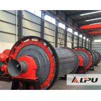 Glass Mosaic Ball Mill Grinding Plant Wholine Line Machines 1-50T/H Manufactures