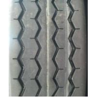 Trailer Tyre 11-22.5 Manufactures