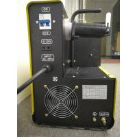 Light Industry All In One Welding Machine 250 Amp Mig Welder High Efficiency Manufactures