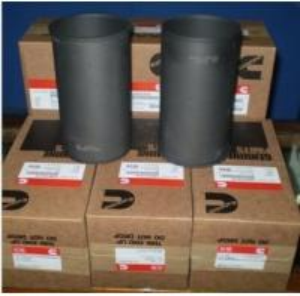 Cummins NTA855  Engine Cylinder Sleeve 3801826 Manufactures