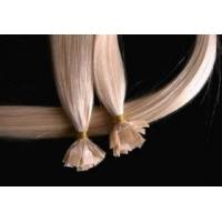 Flat-tip Hair Extensions Manufactures