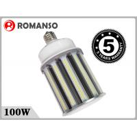 China 11000 LM Led Corn Bulb 100w Led Corn Lamp With Samsung Chips on sale