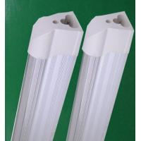 China High luminous T5 Intergration LED Tube 1200mm Compatible with Magnetic Ballast on sale