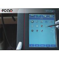 800 X 600 16 Bit Color Scanner Tool Auto Gasoline Engine Electronic Control Systems Manufactures