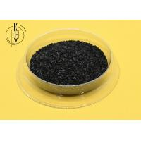 Quality Good Adsorption Granular Activated Carbon Water Purification Coal Based for sale