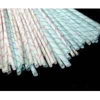 Buy cheap 2715 PVC SILICONE FIBERGLASS SLEEVING from wholesalers