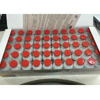 Quality Benzyl Penicillin Sodium For Injection 1 Mega / 5 Mega Antibiotic Drugs for sale