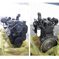 China 6LTAA8.9- C325 325HP / 2200rpm Cummins Industrial Diesel Engines For Excavactor Water Pump And Fire Pump on sale