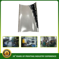 Cylinder Jacket for offset printing machine Manufactures