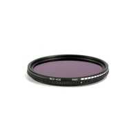 Buy cheap ND1-10 Stop 82mm Variable Neutral Density Filter from wholesalers