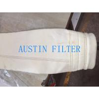 AUSTIN CHINA original FMS9806  filter bag dry GCP system,JSW , JSPL BF Manufactures