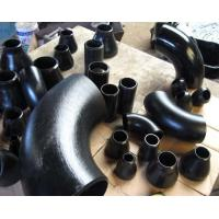 ASTM A1045 seamless steel pipe Manufactures