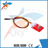 Arduino Compatible 1838 Infrared Receiver Module 37.9 KHz 18 m Distance Manufactures