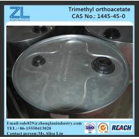 Trimethyl Orthoacetate from China Manufactures