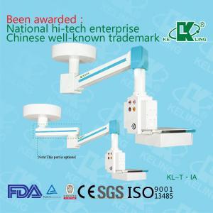 medical pendant KL-T.IA Manufactures