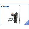High Definition AV Video Wireless Transmitter Waterproof DC12V Manufactures