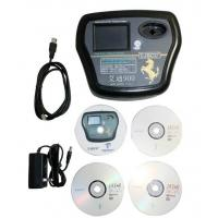 ND900 Pro Auto Key Programmer Directly Copy 4D4C Security Chip Manufactures