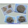 Eleutherococcus senticosus root powder,Radix Acanthopanacis powder,Siberian ginseng powder Manufactures