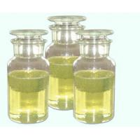 High Temperature Heat Transfer Fluid For Thermal Oil Boiler , Non-Toxic Manufactures