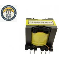 China PQ26/25 Core Electrical Power Transformer High Frequency Current Transformer on sale