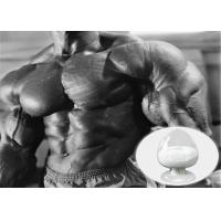 Stanolone Raw Steroid Powders 521-18-6 Legal Bodybuilding Steroids For Man Manufactures