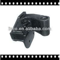 DONGFENG TRUCK SPARE PARTS,OVERTURNING ADJUSTER BRACKET,5001013-C0300 Manufactures