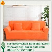 Yishen-Household spandex sofa bed cover 3 seater sofa cover sofa slipcover sofa cushion cover designs Manufactures