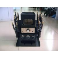 Hair Curling Stove Set Manufactures